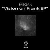 Vision On Frank - Single