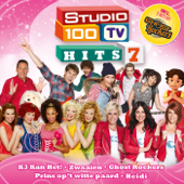 Studio 100 TV Hits, Vol. 7