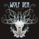 Wolf Den - Danielle Nicole