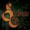 Supergombo - EP - Supergombo
