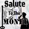 Salute to the Money - Single ジャケット写真