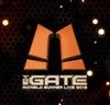 ハジマレ、THE GATE!!(Animelo Summer Live 2015 -THE GATE- テーマソング) - Single ジャケット写真
