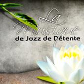 La Musique de Jazz de Détente – Guitare Acoustique, Piano Music for Relaxation, Bandes Sonores, Anti Stress, Musique Classique et les Meilleures Chansons