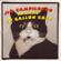 Jim Campilongo and the 10 Gallon Cats - Jim Campilongo