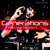 Generations - Trance Dance Club Edition 5
