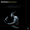 Nina Simone - Nina Simone's Finest Hour  artwork