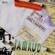 Jamrud Photo