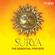 Suryashtakam - Sanjeev Abhyankar
