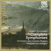 Symphonie No. 3 in E-Flat Major, Op. 97: III. Nicht schnell [Andante]