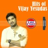 Hits of Vijay Yesudas