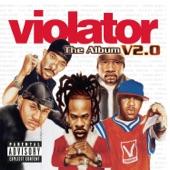 The Album: V2.O