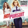 Two of a Crime From Hot Pursuit Single