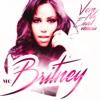 Vem na Envolvência - Single, Mc Britney & Dj Batata