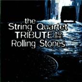 Vitamin String Quartet - Wild Horses
