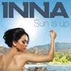 Sun Is Up (Play & Win Radio Edit) - Single, Inna