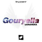 Anahera (Extended Mix) - Ferry Corsten & Gouryella
