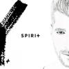 Majk Spirit - Primetime (feat. Maxo) artwork