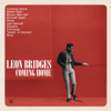 Leon Bridges - River artwork