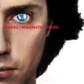 Jean Michel Jarre - Magnetic Fields, Pt. 5
