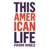 562: The Problem We All Live With ( 562: The Problem We All Live With)-This American Life