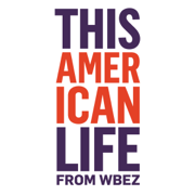 #562: The Problem We All Live With (#562: The Problem We All Live With) - This American Life - This American Life
