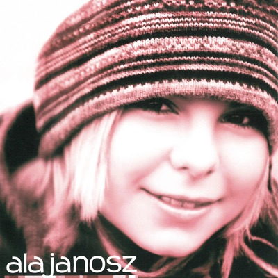 Ala Janosz - Alicja Janosz