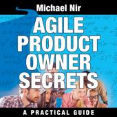 Agile Project Management: Agile Business Leadership, Book 2 (Unabridged)