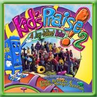 Psalty, Ernie Rettino & Debby Kerner Rettino - Kids Praise! 2