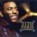 Guilhermina - Tito Paris