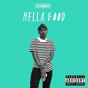 Hella Good Mp3 Download