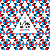 The Flying Dutch 2015 Edition Nl