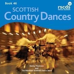 RSCDS Book 46