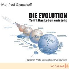 Das Leben entsteht (Die Evolution, Teil 1)