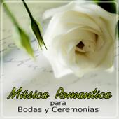 Música Romantica para Bodas y Ceremonias - Musica Instrumental, Musica Relajante, Piano Bar, Smooth Jazz Piano Music, Buena Musica Música de Piano