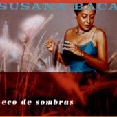Susana Baca - De los Amores