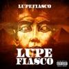 Lupe Pharaoh - EP, Lupe Fiasco