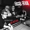 Sessions @ AOL (Live) - EP