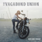 The Vagabond Union - Breakdown