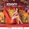 Zoom Turn on Fashion feat D Soldiers Single
