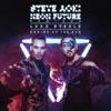 Neon Future (feat. Luke Steele) [Remixes]