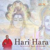 [Download] ShivYog Chants Hari Hara MP3