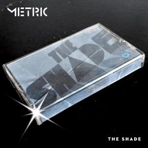The Shade - Single