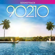 90210 Soundtrack - Various Authors