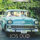 Los Dúo 2 (Edición de Lujo)
