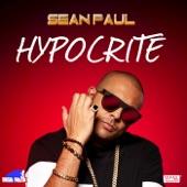 Hypocrite - Single