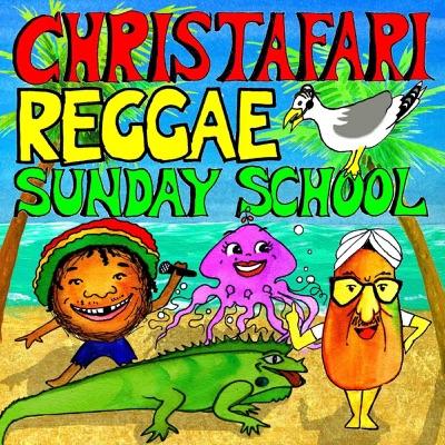 Reggae Sunday School - Christafari