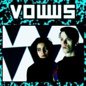 VOWWS - Symbol System