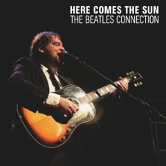 Here Comes the Sun (Acoustic) [Radio Mix] [Live]