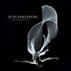 Jo Blankenburg - Renascence grafismos