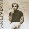 Wavelength, Van Morrison